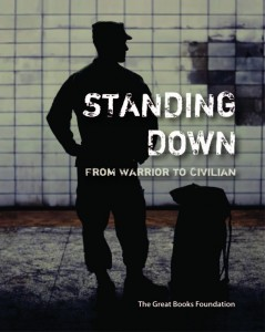Standing_Down_cover