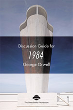 1984 Discussion Guides