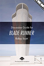 Blade Runner Discussion Guides