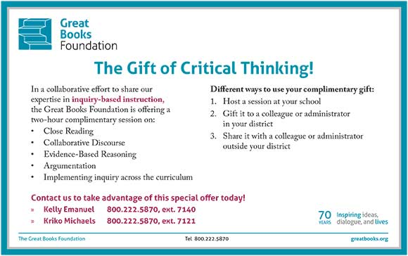 give-the-gift-of-critical-thinking2b