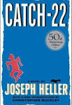 catch-22-cover-003-103x150