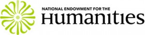 Mational Endowment for the Humanities logo