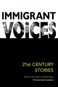 IMMIGRANT VOICES FINAL