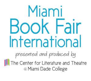 MiamiBook