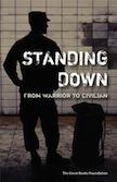 StandingDown