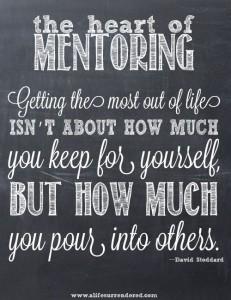 mentoringimage