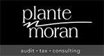 PlanteMoran