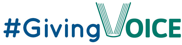 Giving-Voice-logo