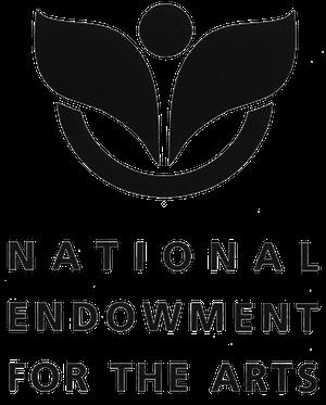 NEA-logo-BW