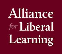 afll-logo