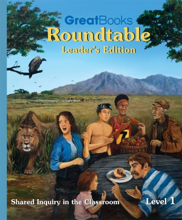 Roundtable_LE
