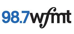 WFMTlogo