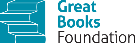 The Great Books Foundation
