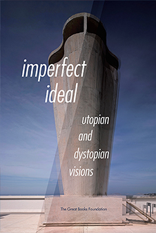Great Books Now Imperfect Ideal