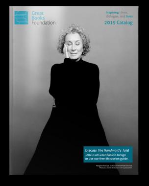 2019-catalog