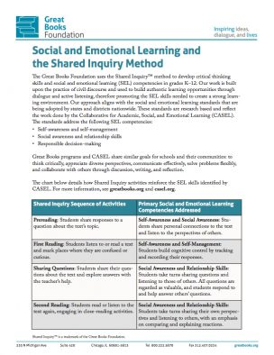 Social Emotional Learning-cover