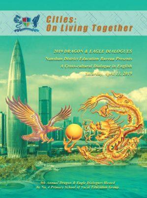 On Living Together