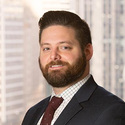 Josh Sniegowski
