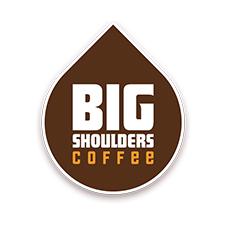 Big-Shoulders-Coffee