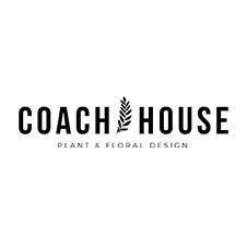 Coach-House