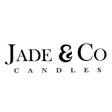 Jade & Co. Candles