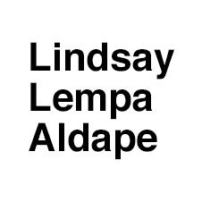 Lindsay-Lempa-Aldape