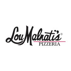 Lou-Malnatis