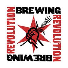 Revolution-Brewing